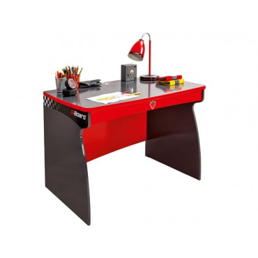 Champion Racer standard desk