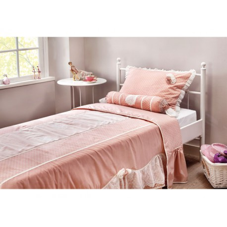 Romantic Bed cover -Bed covers