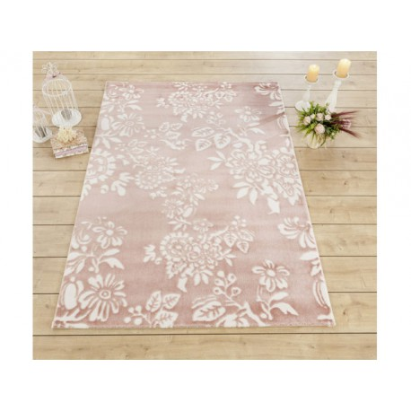 Tapete Romantic (133x190 cm) -Carpets