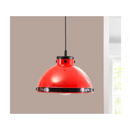 Bilight Ceiling Lamp -Lamps