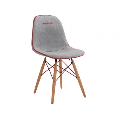 Trio Chair -Chairs