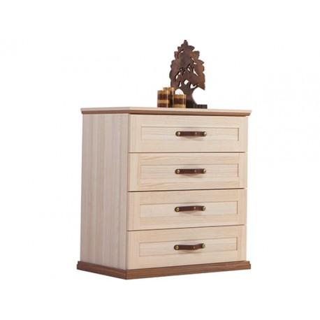 Royal Dresser -Dressers