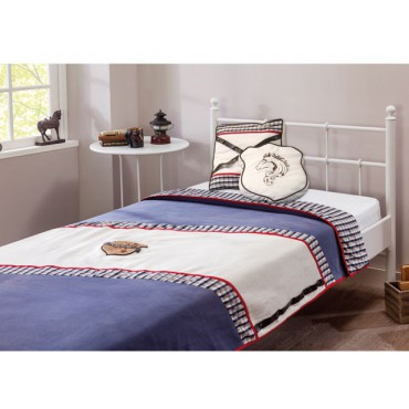 Royal XL bed cover