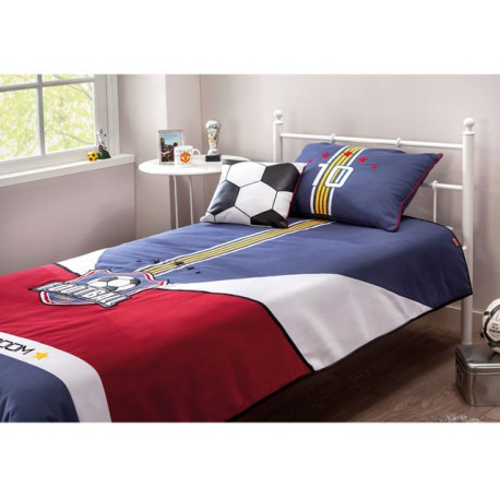 Team bed cover -Bed covers