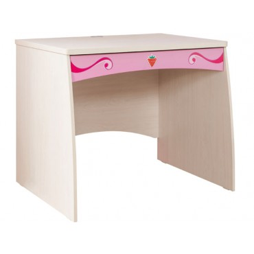 Princess Study Desk