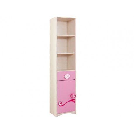 Princess Bookcase -Bookcases