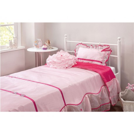 Princess Bed cover -Bed covers