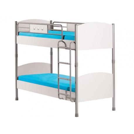 Active Bunk bed -Bunk beds
