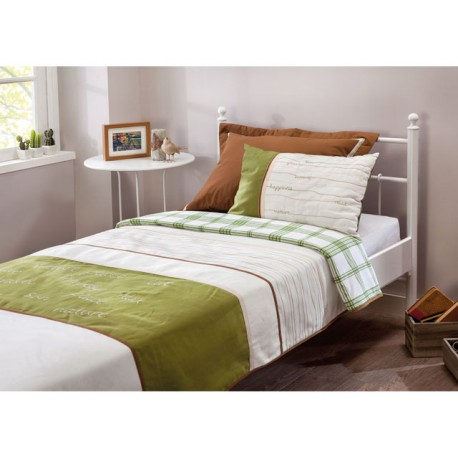 Freedom Bed cover -Bargains