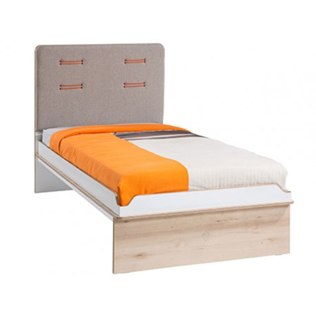 Dynamic bed -Beds