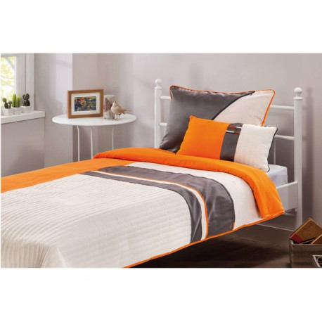 Dynamic bed cover (90-100cm) -Bed covers
