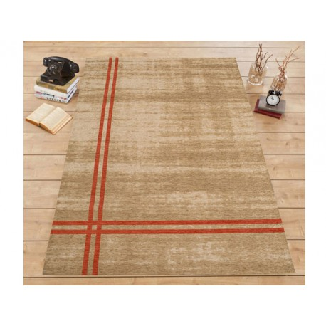 Tapete Dynamic -Carpets