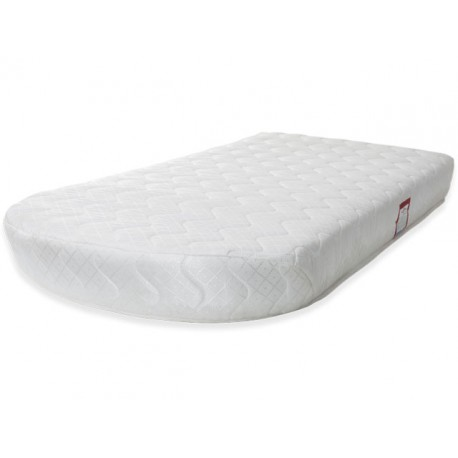 Oval Bimatress 90x195 cm -Matresses