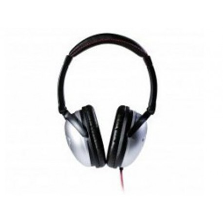 Soundmax Headphone -Accessories