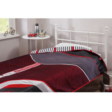 Bipist Bed cover -Bed covers