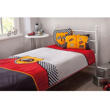 Bispeed Bed cover