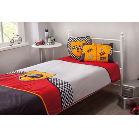 Bispeed Bed cover -Bed covers