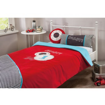 Bispread Bed cover