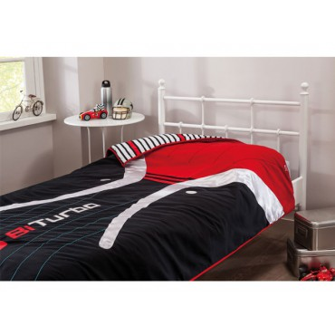 Bicase Bed cover