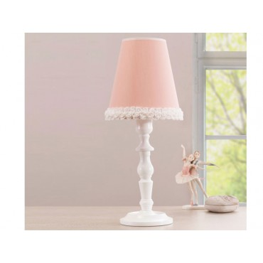 Romantic Table Lamp