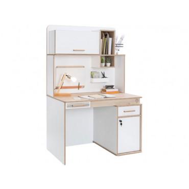 Livraria desk Dynamic
