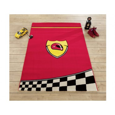 Champion Racer carpet
